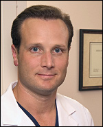 Hair Transplant Surgeon Dr. Jerry Cooley Chat Transcript