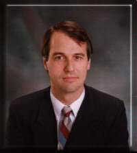 Interview with Hair Transplant Surgeon Dr. Robert Jones