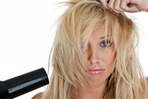 How to Prevent Hair Loss with Relaxed Hair