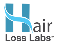 Hair Loss Labs: Education, Solutions, and Health
