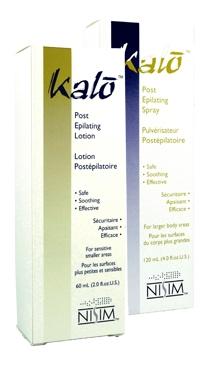Kalo Hair Remover