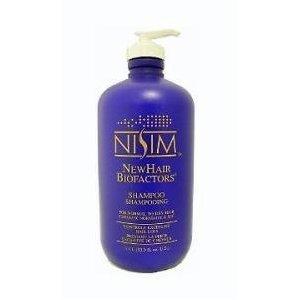 Nisim Shampoo Regrowth Your Source Of Hair News